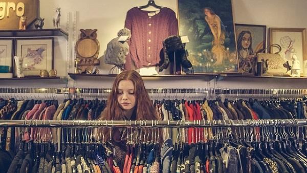 Freshening Up Your Wardrobe On A Budget