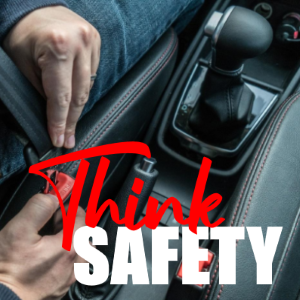 Thinking about Safety: How to Become a More Conscious Driver?