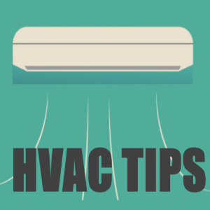 HVAC Efficiency Tips For A Healthier, Happier Home