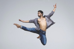Top 5 Tips for Dance Beginners