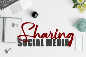 Optimize Social Media Sharing