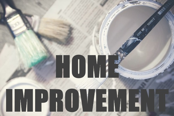 Exclusive Home Improvement Ideas