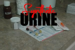 Why Synthetic Urine Is Popular