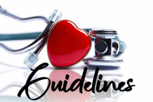 Healthcare, HIPAA, and Cloud Computing Guidelines