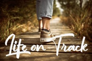 Life Back On Track