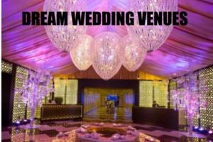 Dream Wedding Values