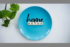 Home Detoxes