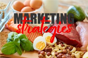 Excellent Marketing Strategies