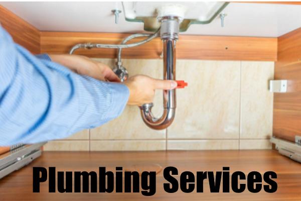 Best Plumbing Services in Sydney
