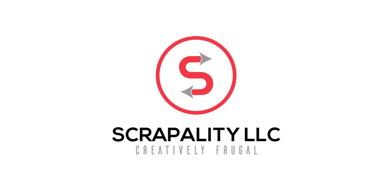 www.scrapality.com