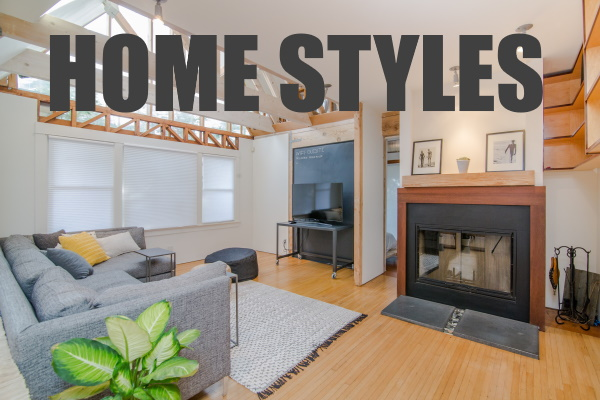 Style For Your Home