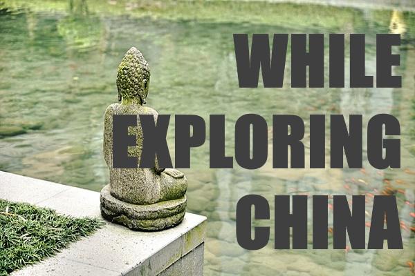 Guangxi Nanning Attractions