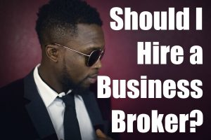 Hiring a Business Broker in Singapore
