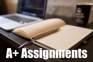 Grade for Your Assignment