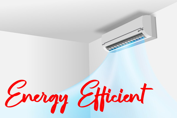 Energy-Efficient Way to Run Your AC