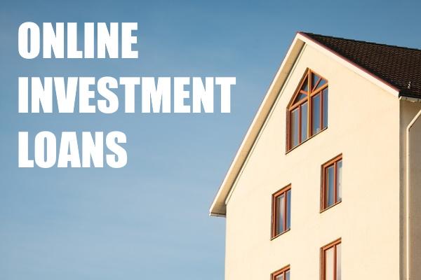 Online Installment Loans For Bad Credit