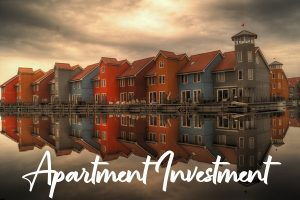Investing in an Apartment