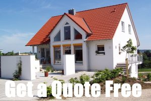 Get Roofing Companies