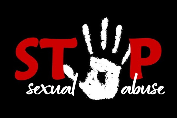 Prevent Sexual Abuse