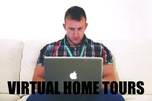 Virtual House Tours