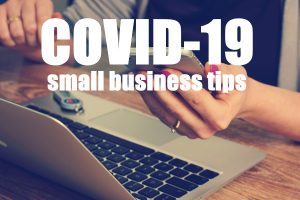 Small Businesses to Survive