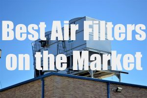 Best Air Filters on the Market