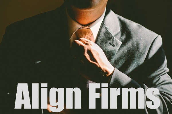 Align Architecture Firms
