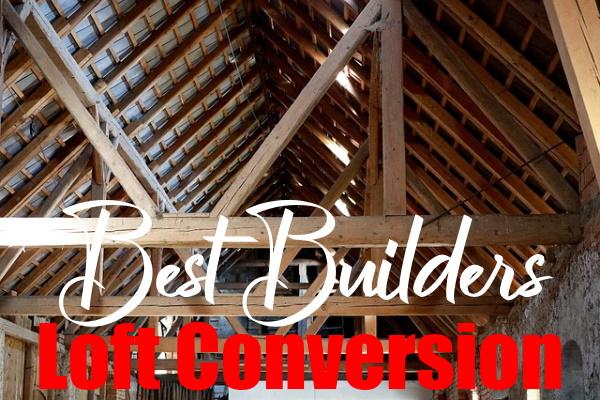 Your Loft Conversion
