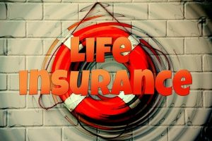 Reasons To Choose Health Insurance