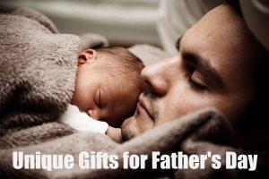 Unique Father