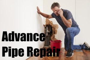 5 Reasons Why You Should Do Advance Pipe Repair For Your House