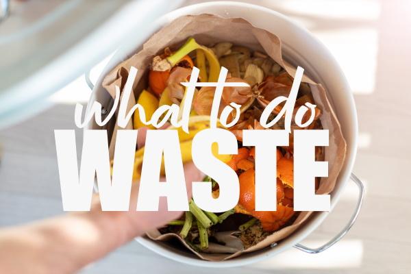 Domestic Wastes