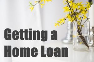 Home Loan in the Philippines