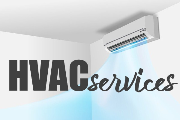 Specialized HVAC Services