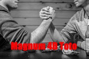 Magnum 4D Toto Predictions
