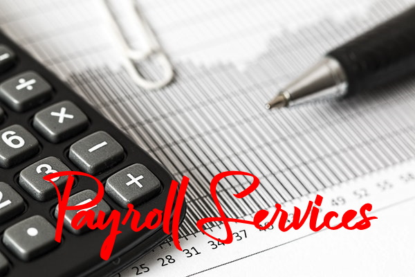 Payroll Services Can Grow Your Business