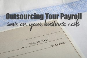 Payroll Costs