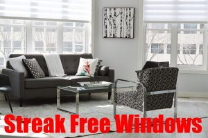 Streak-Free Windows Like a Pro