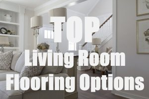 Top Flooring Options