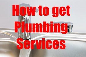 Best Plumbing Services