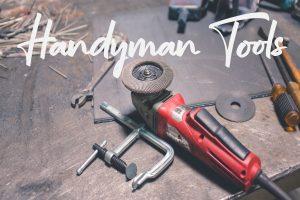 Handyman Tools Online