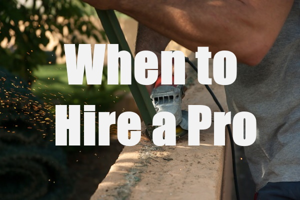 Hire and Still Save