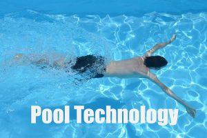 Pool Technology