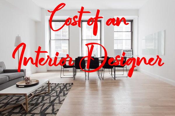 Hiring Interior Designers