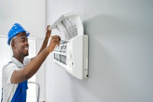 12 Signs Your Air Conditioner Needs Repairing