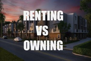 Renting vs. Owning Your Home: The Complete Decision Guide