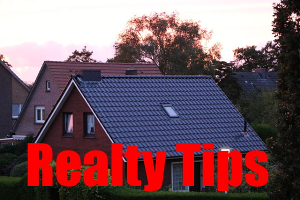 How to Sell Your Home Faster: 5 Real Good Realty Tips