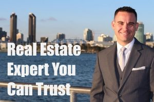 Real Estate Expert You Can Trust