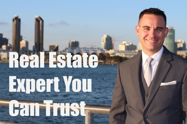 How to Find a Real Estate Expert You Can Trust